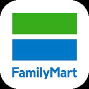 全家便利商店 FamilyMart Version:7.10