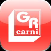 Gr Carni 1.0