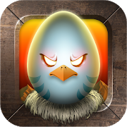 Egg Fight 1.3.0