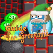 Guide growtopia 1.0