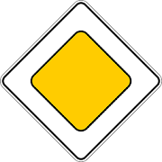 Road Traffic Signs Quiz 1.0.1