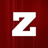 Zappiti Media Control 1.9