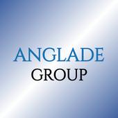 Anglade-Group 1.0