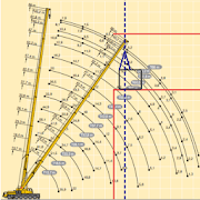 Planning crane maneuver 47