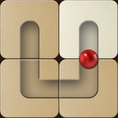 Roll the labyrinth ball 1.7.0