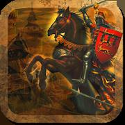 Battle Chess 3D 1.3