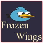 Frozen Wings 1.2