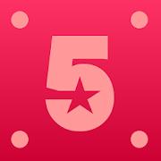 WEB-CAB・SPI ひたすら5択暗算トレーニング 2.0