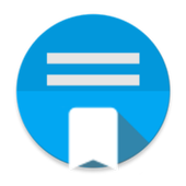 gsd.com.slab icon