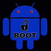 AndRoot