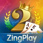 ZingPlay Capsa Banting - Big 2 2.5.1