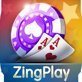 Tá Lả - Ta La - Phỏm ZingPlay 2.6.3