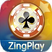 Crazy Tiến Lên - Xi To - Xì Tố - Poker online 2.8