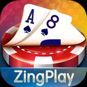 Shan Koe Mee ZingPlay 3.3
