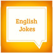 English Jokes Free 1.0