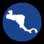 Ley 26 Panamá 1.0.6