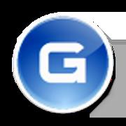 GDS 20.0