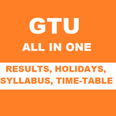 Gtu Holiday & Faster Results 1.1