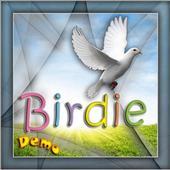 Birdie Demo 1.8.0