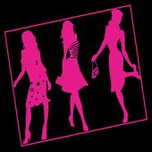 Fashion Wardrobe 1.1