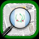 News Guatemala 1.0.1