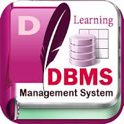 Top 49 Apps Similar to MobiDB Database Designer Pro