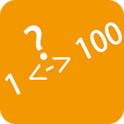 Number Guesser 1.2