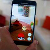 Guia y trucos para Pokemon Go 2.4