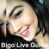Free BIGO LIVE Guide 1.0