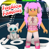 Guide Fashion Famous Frenzy Dress Up Roblox 1.0