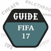 Guide for Fifa 17 1.0