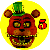 TIPS FNAC FIVE NIGHTS AT CANDY 1.0