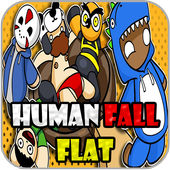 guide for Human Fall Flat 1.0