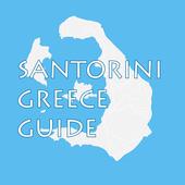 Santorini Greece Guide 1.0