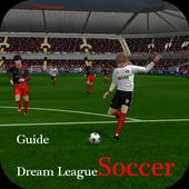 Guide Dream League Soccer 3.6