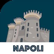 NAPLES City Guide Offline Maps and Tours 2.76.1