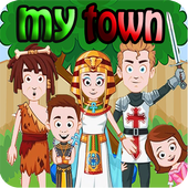 tips for my town museum 1.0
