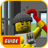 Guide for LEGO Juniors 3.2