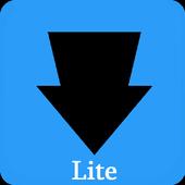 New Guide АPТOІDE Lite 2.1