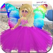 Tips Roblox Royale High Princess School 10 Apk - Tips Of Roblox Royale High School Princess Tips Apk Download
