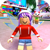 Tips Roblox Royale High Princess School 1.0