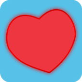 Chat Tip Zoosk Free Dating App 1.06