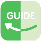Free Azar Guide for Video Chat 1.0