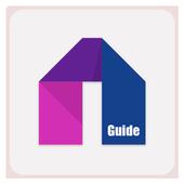 Guide for Mobdro TV 6.0