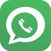 Guide for Whatsapp Update 1.0