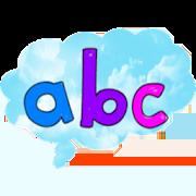 Alphabet En-Kz 1.1
