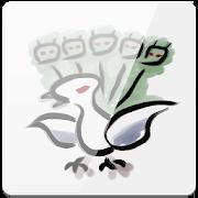 麻雀収支計算表 草標(くさしるべ) 2.1.5
