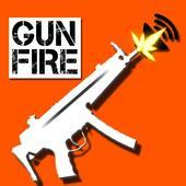 Virtual GunsComeBackAction