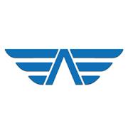 Авиабилет.Гуру — Быстрый поиск дешевых авиабилетов 1.1
