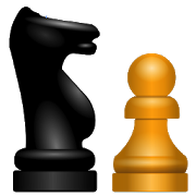 Let's play chess 1.4.1